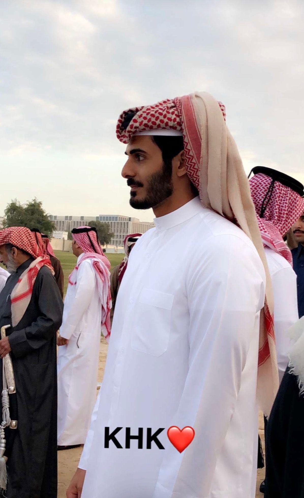Pin By Khadijah Shaikh On Khk Arab Men Males Photo