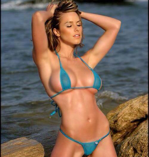 st martin nude beach