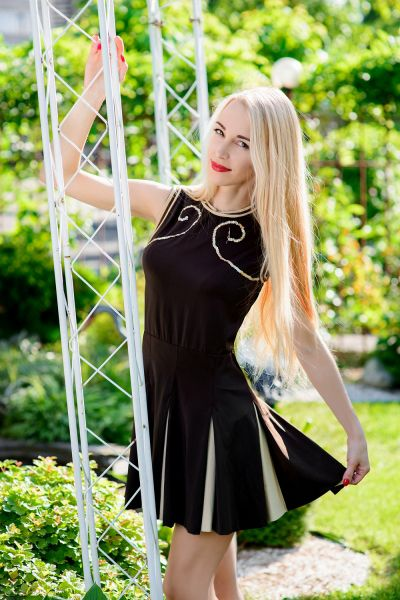 cherkassy dating agency Dating with beautiful girl_from_hell from cherkassy, ukraine on lovessa dating with girl_from_hell: daria: what can i say about me i am a simple and pr.