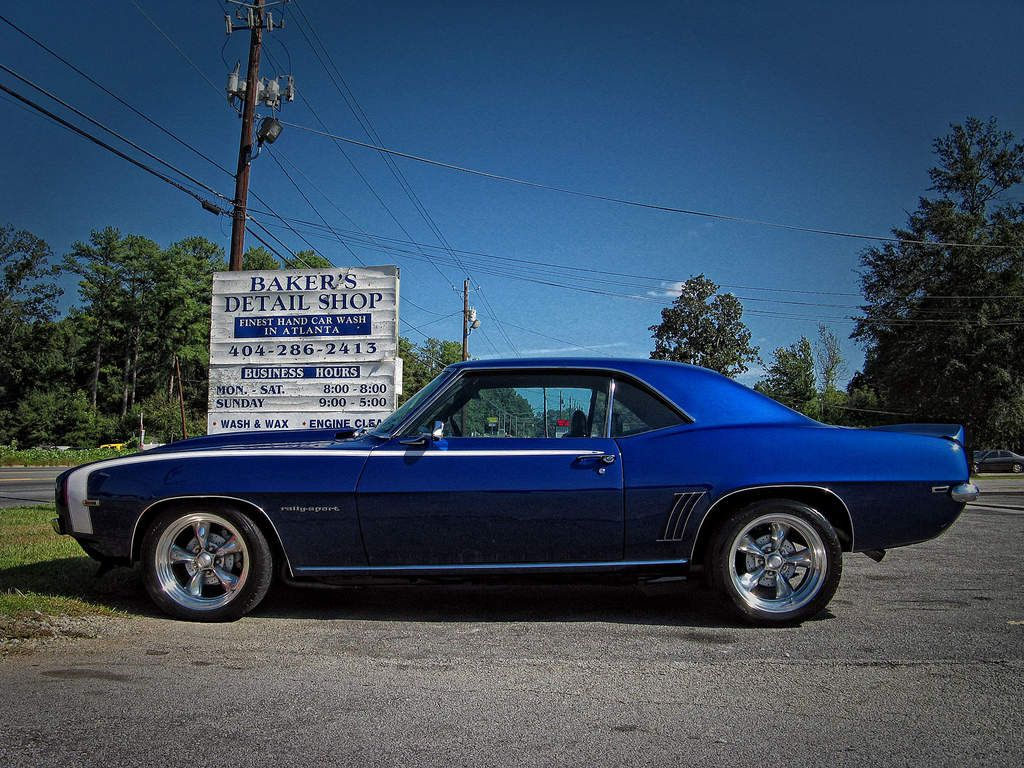 1969 camaro midnight blue | hot wheels | pinterest | car wallpapers