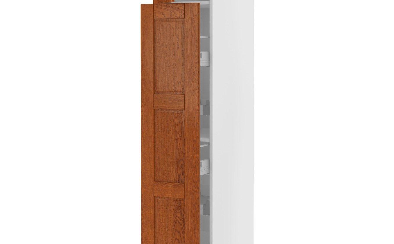 Curio Cabinet Sliding Door Hardware