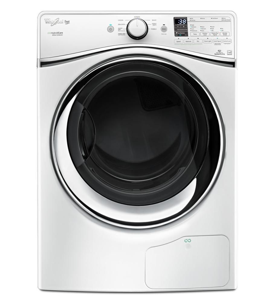 Whirlpool Vs Blomberg Heat Pump Dryers Reviews Ratings