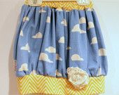 Adorable skirts for little girls 2-7.