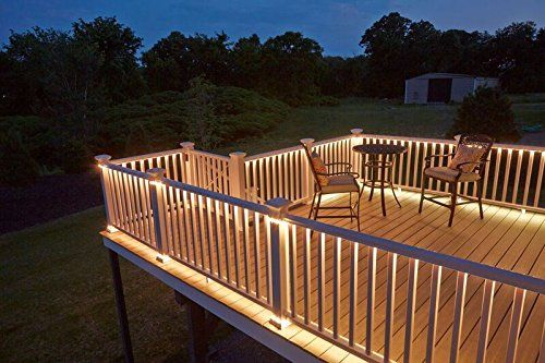 SYLVANIA LIGHTIFY by Osram - Smart Home LED Landscape Lighting Set - Gardenspots - Mini RGB & SYLVANIA LIGHTIFY by Osram - Smart Home LED Landscape Lighting Set ...