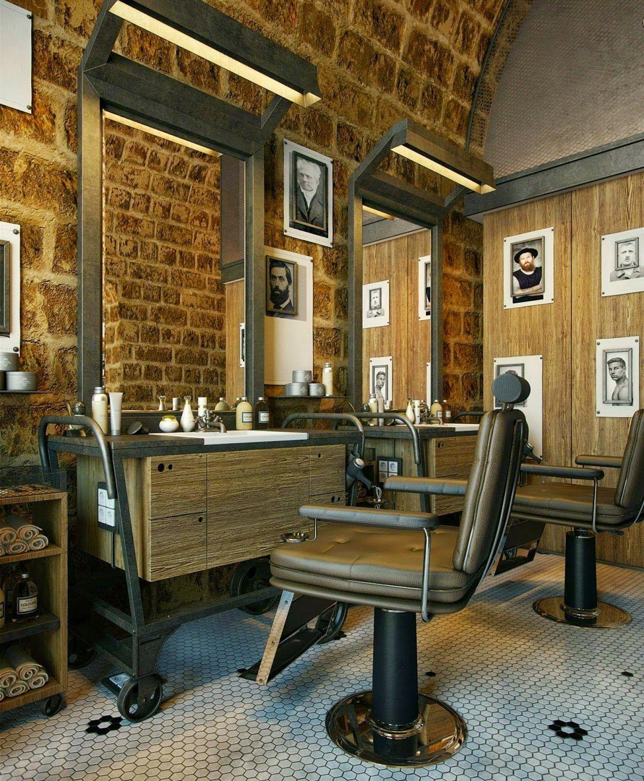 25+ Salon de la coiffure 2021 idees en 2021
