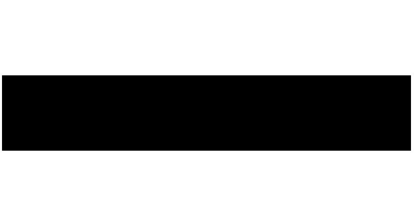 Fire Emblem Logo Nintendo Switch System Super Smash Bros Smash Bros