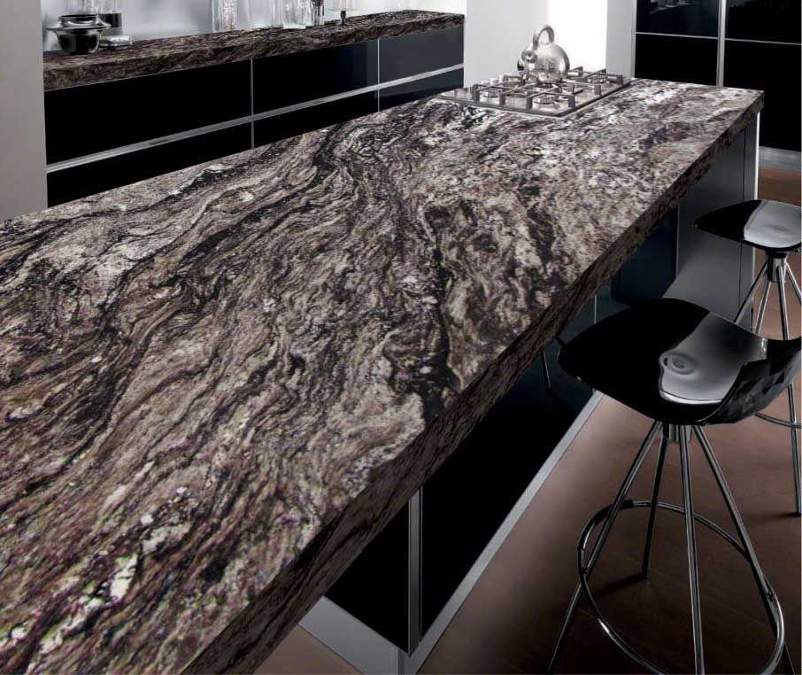Rocky Mountain Granite Slab Granite Countertops Stone Countertops Granite Countertops Price