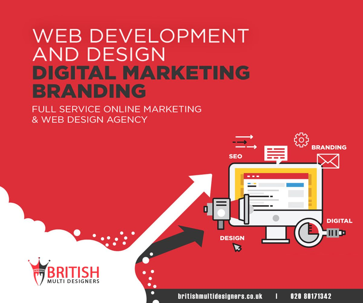 Top Web Design Company Uk Web Design Web Design Company Graphic Design Company