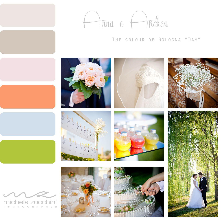 #wedding #couple #bride #groom #photographer #fotografomatrimonio #weddingphotography #bologna #summer image by www.michelazucchini.it
