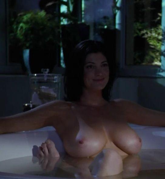 julia anderson nude