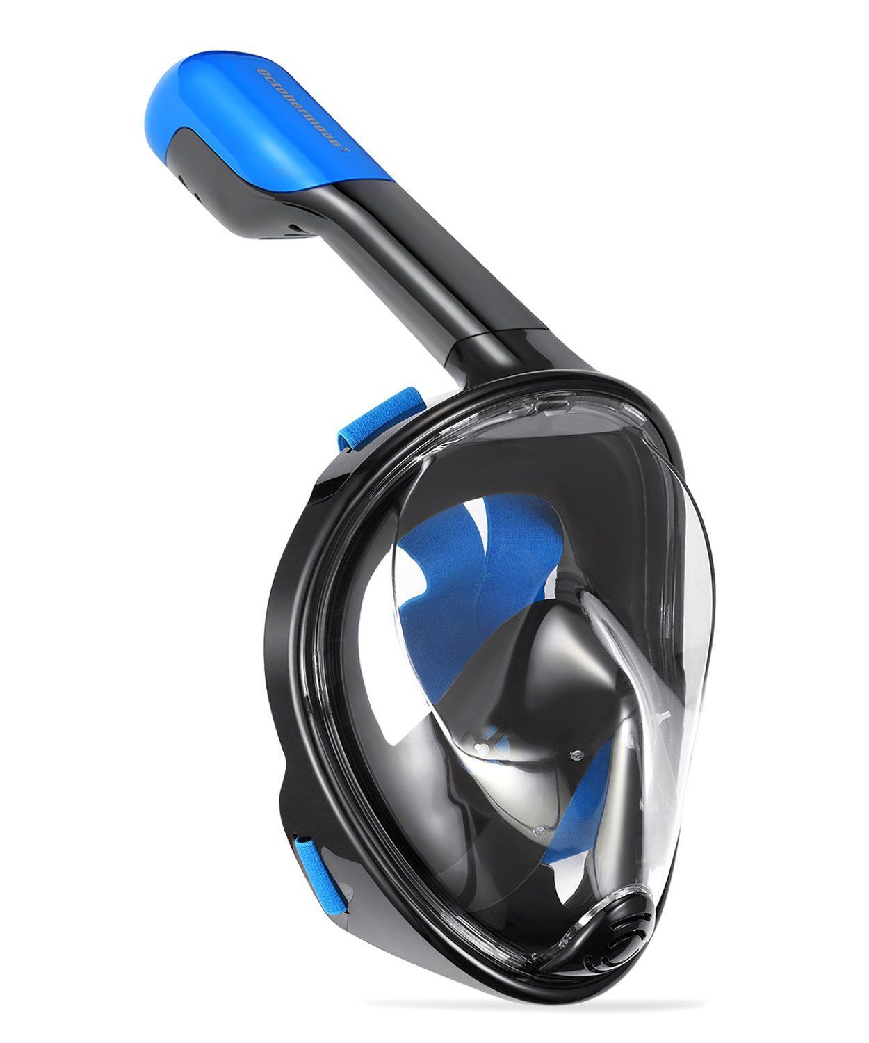 How to find the Best Full Face Snorkel Mask of 2020