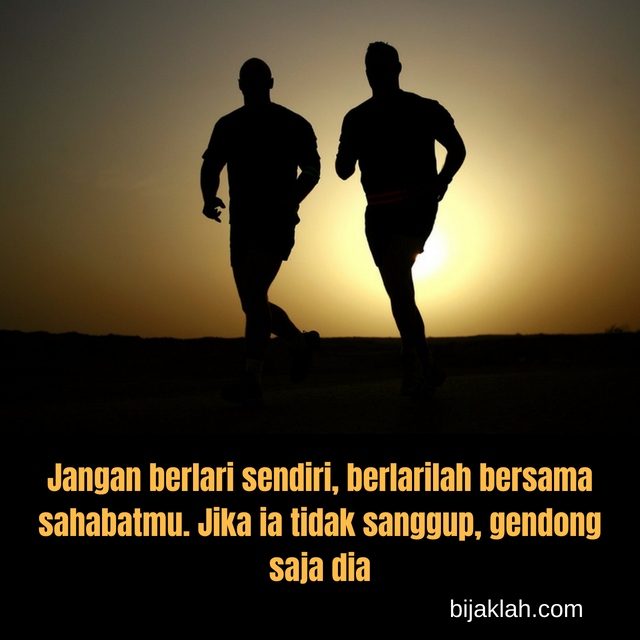 Kata Kata Bijak Persahabatan Katabijak Quotes Motivasi Inspirasi Lovequotes Lifequotes Quotespersahabatan Katakata Bijak Kata Kata Indah Motivasi