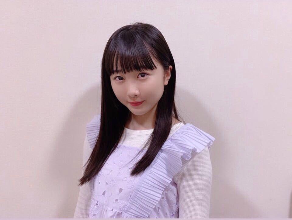 本田 望 結 instagram