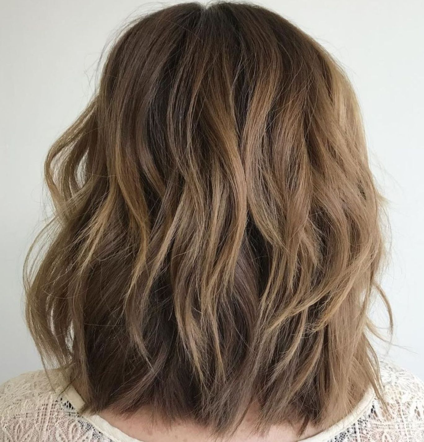 pin on hairtastic