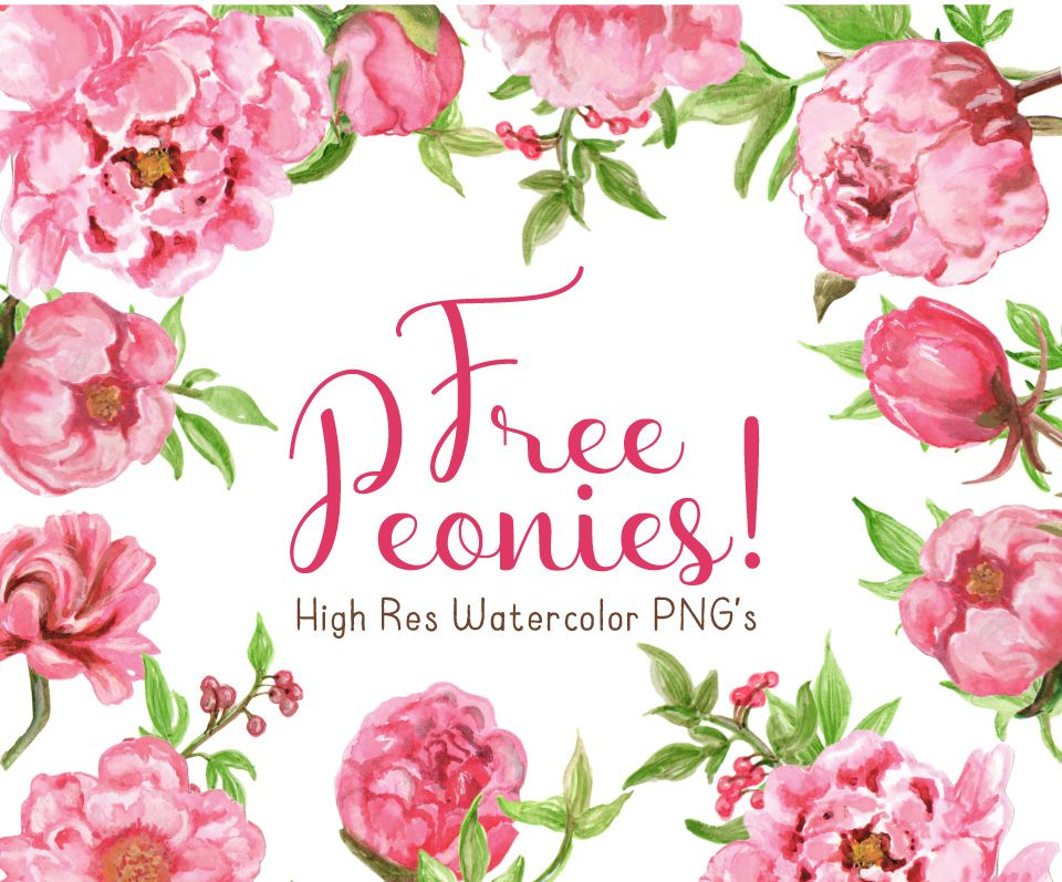 7 Sites With Amazing Free Graphics For Scrapbooking Printables