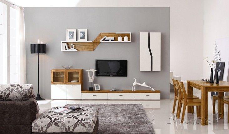 ingenious latest tv units designs. modern tv unit Google Pinteres  The Best 100 Ingenious Latest Tv Units Designs Image Collections