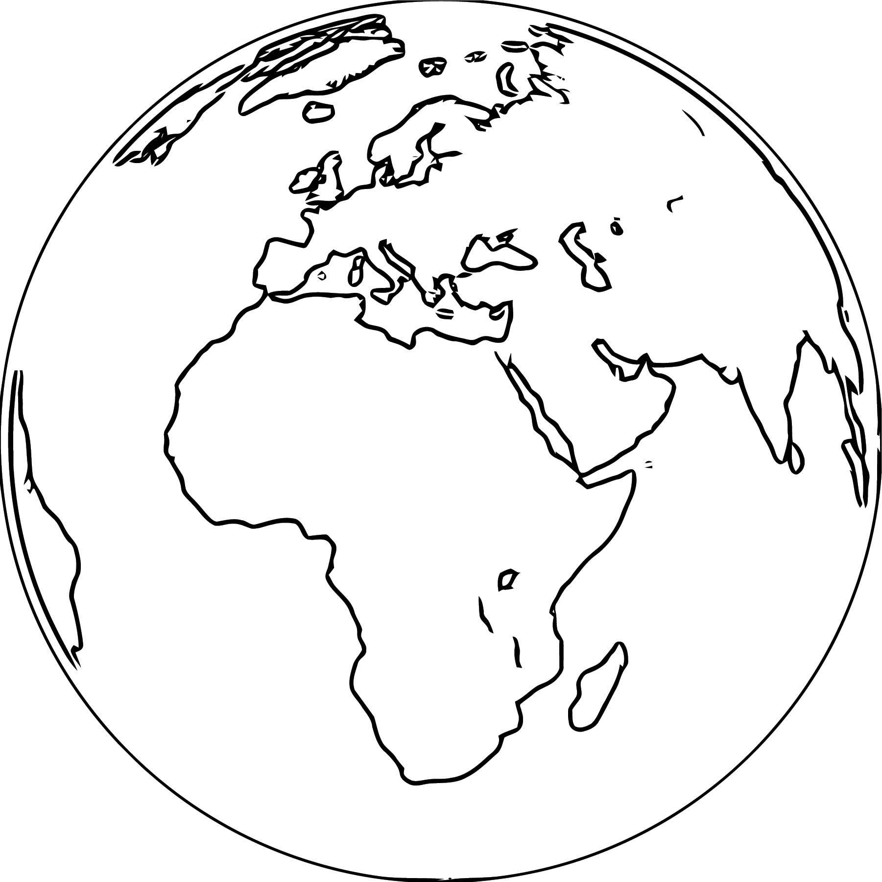 Pin De Roelof En World Dibujos Logo Con Encanto Globos