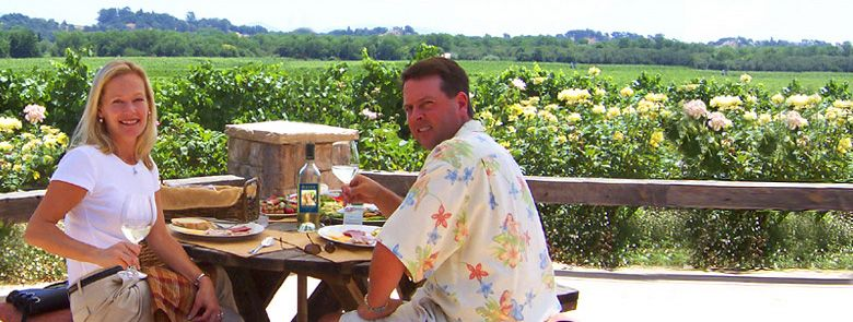 Hauck Cellars – wines from select Sonoma County appellations
