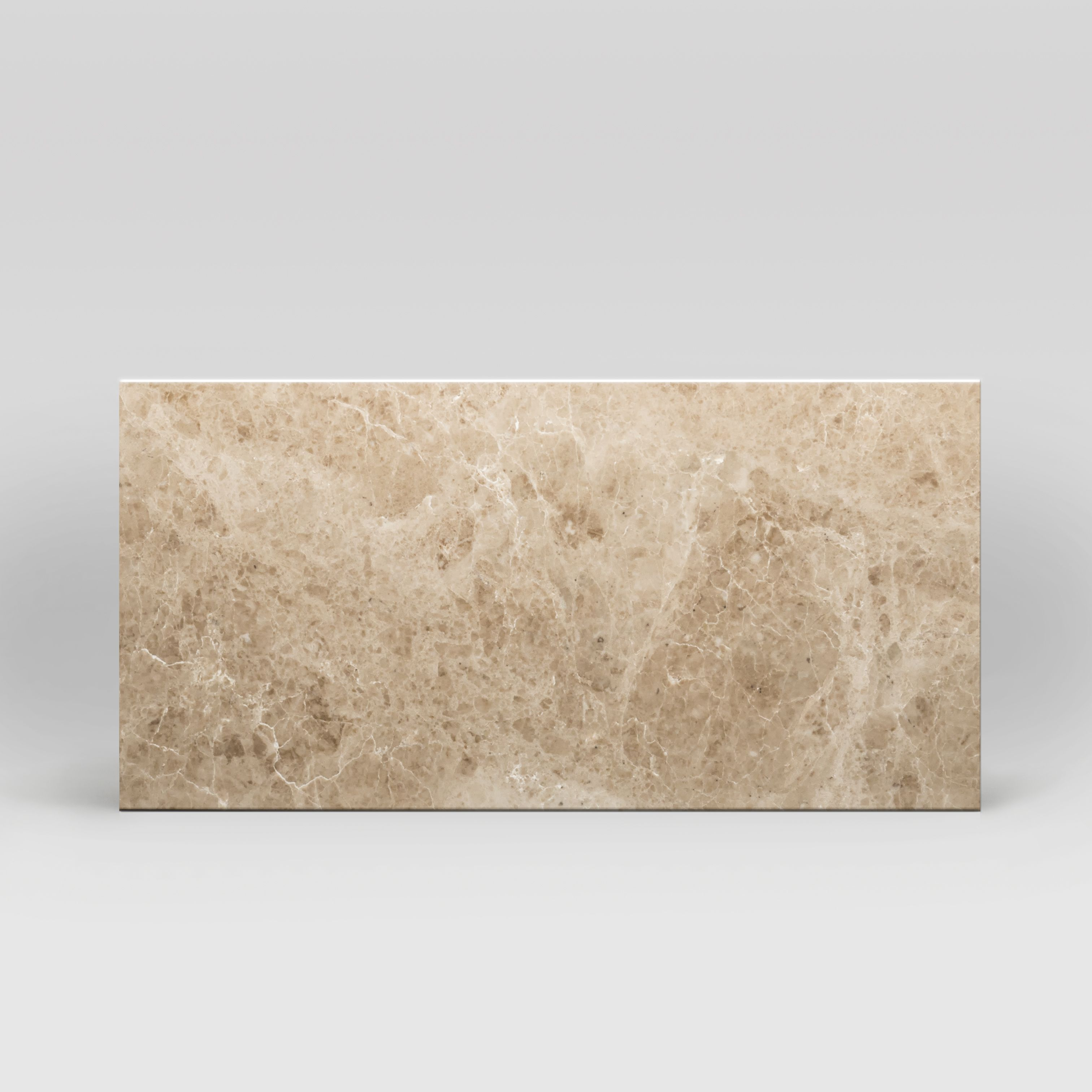 Cappuccino Polished 12 X24 Marble Tile Marble Tile Marble Natural Texture