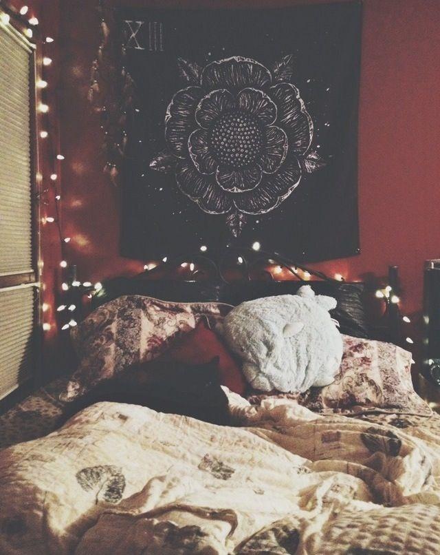 Hippie Future Home Pinterest Schlafzimmer Schlafzimmer Ideen