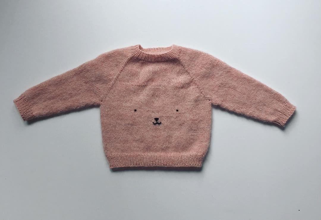 Photo of Instagram-opslag fra PetiteKnit • knitting patterns • 1. Nov 2016 kl. 7:14 UTC