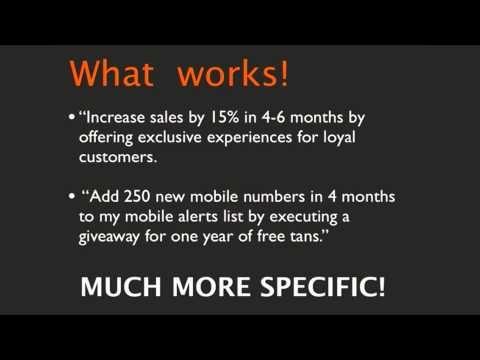 ▶ MobileMarketingToolkit_2
