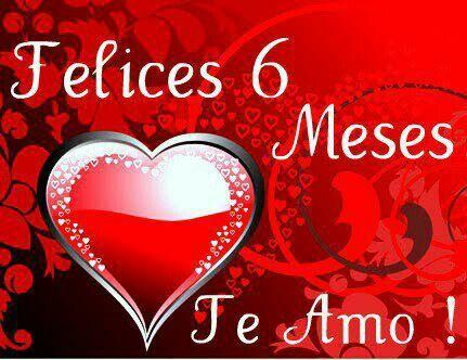 Pin De Ibeht Arcia Em Amor Feliz Amor