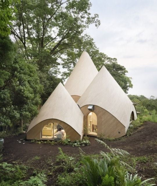 39 tumblr nomadic forest house fairytale house house design rh pinterest co uk
