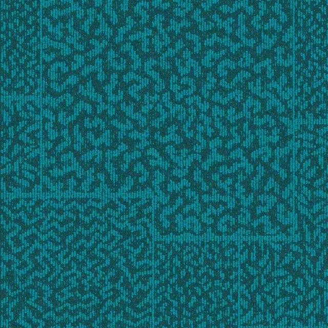 Doodle Summary Commercial Carpet Tile Interface Commercial Carpet Tiles Commercial Carpet Modular Carpet