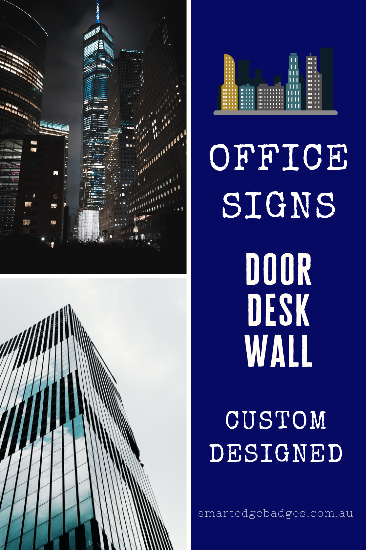 Office Signs I The Office Sign Specialists Office Signs Door Signs Office Signage