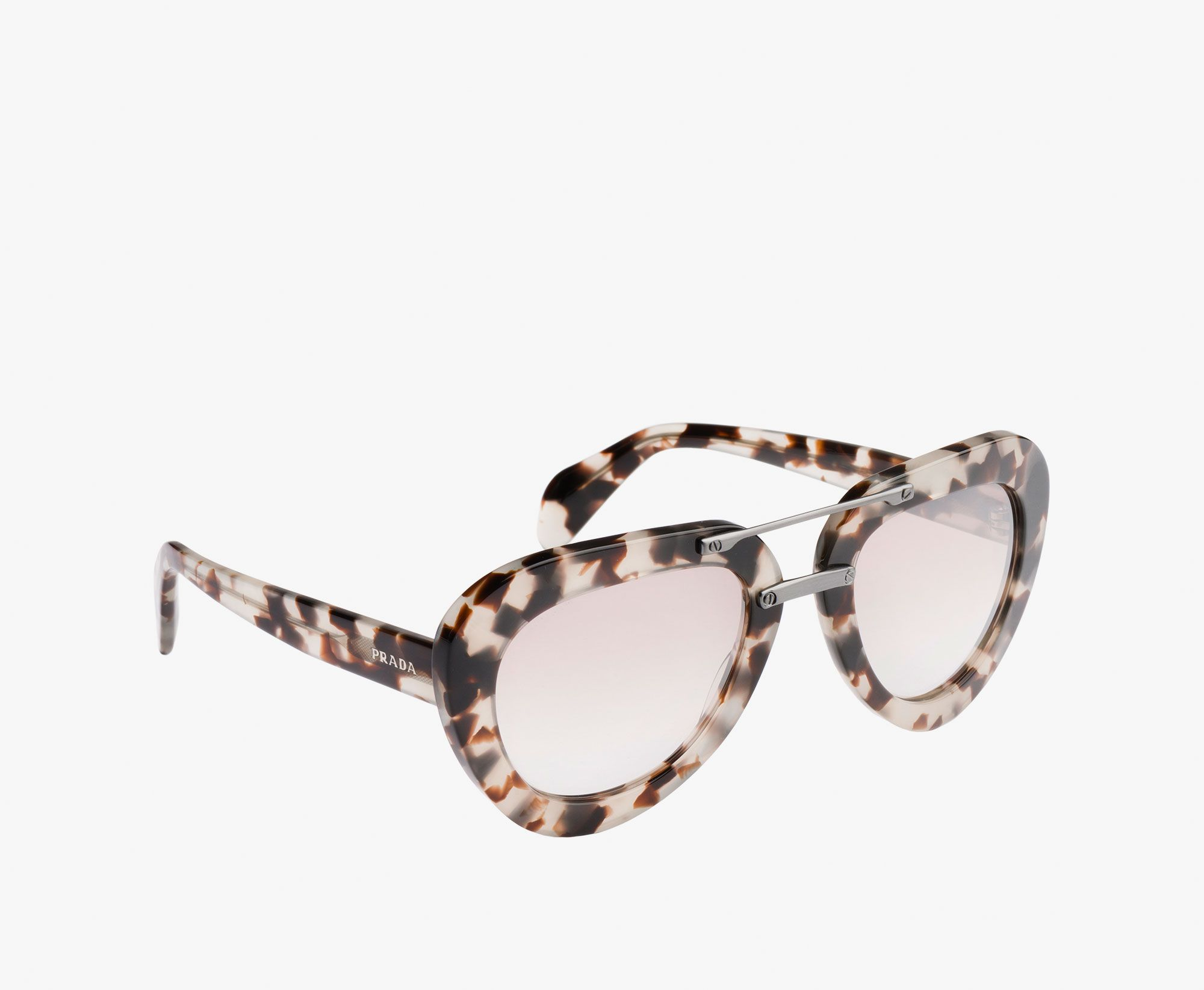 SPR28R_EUAO_F04O0 brillen - Sunglasses - Woman - eStore | Prada.com ...