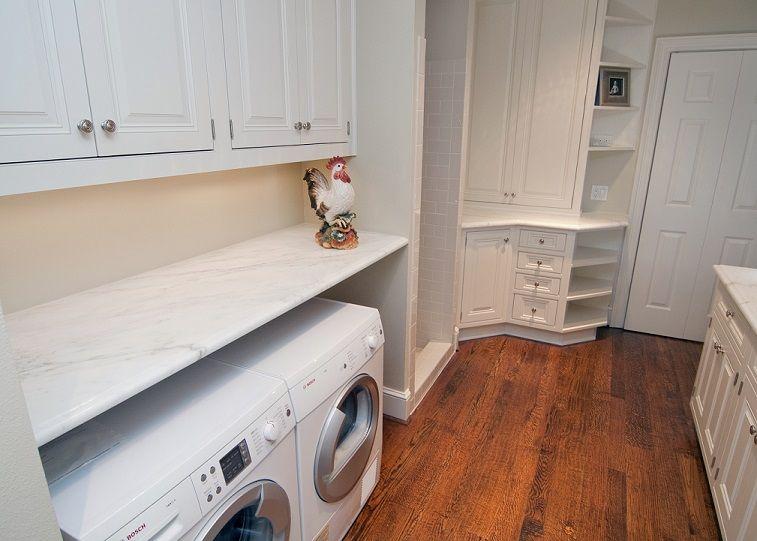 Kitchen Design Dallas Tx Pleasing Laundry Room Designkitchen Design Concepts Dallas Texas 2018