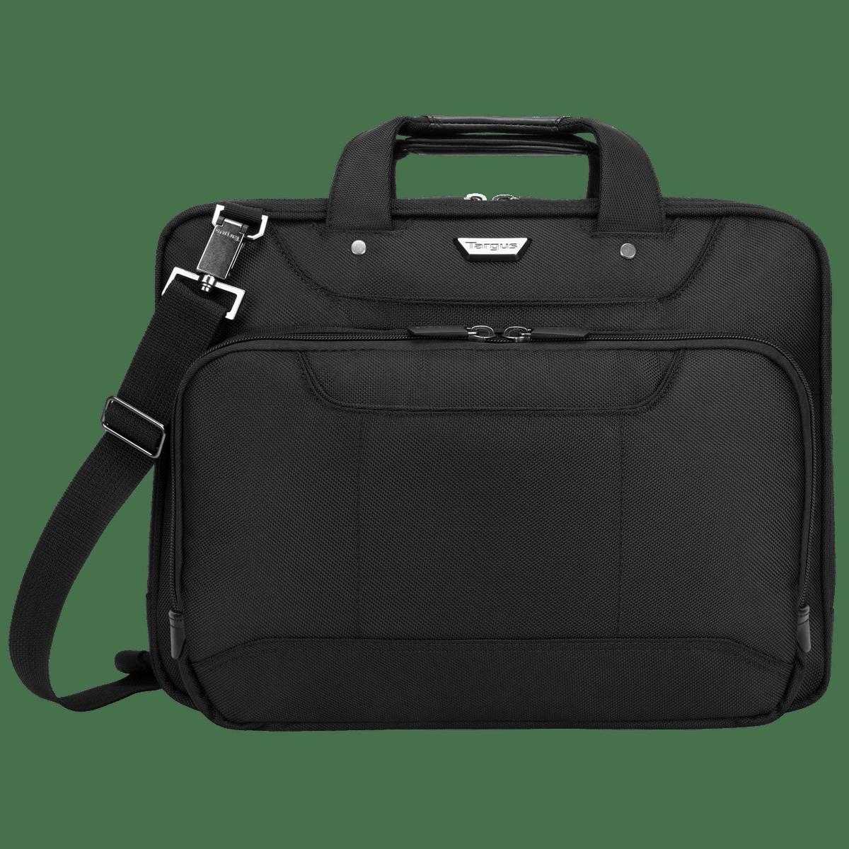 LAPTOP BAGS #laptop #laptopcase #hp #dell #asus #bags