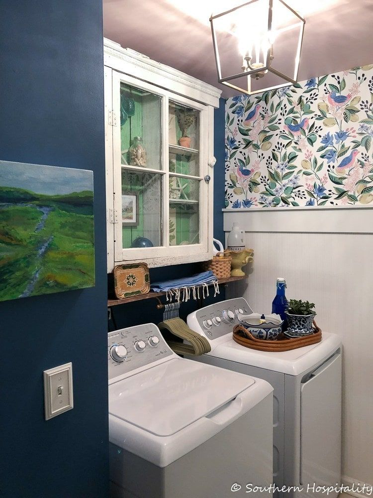 easy outdoor pillow diy small laundry rooms vintage on effectively laundry room decoration ideas easy ideas to inspire you id=94453