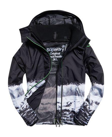 Men's Jackets. SuperdryMen's JacketsPolo ShirtsShirt ...