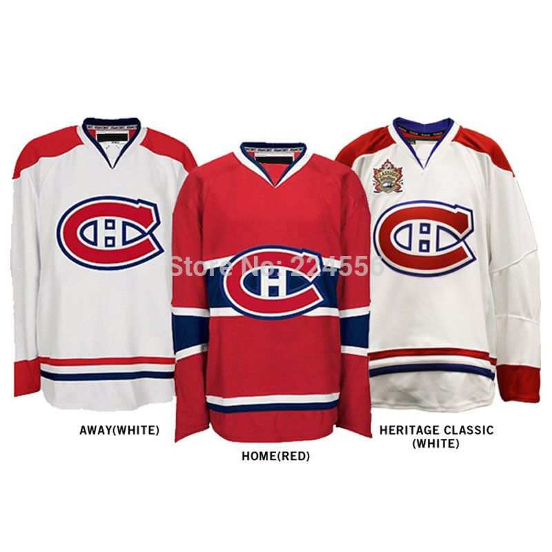 nhl away jerseys