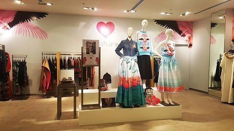 Top 15 Famous Designer Boutiques In India With Names Styles At Life Famous Designers Boutique Boutique Names