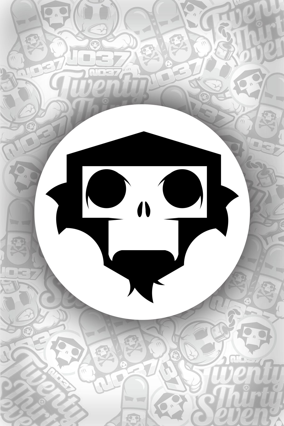 My Logo_designs Ig _designs  Logo Monkey Human Design
