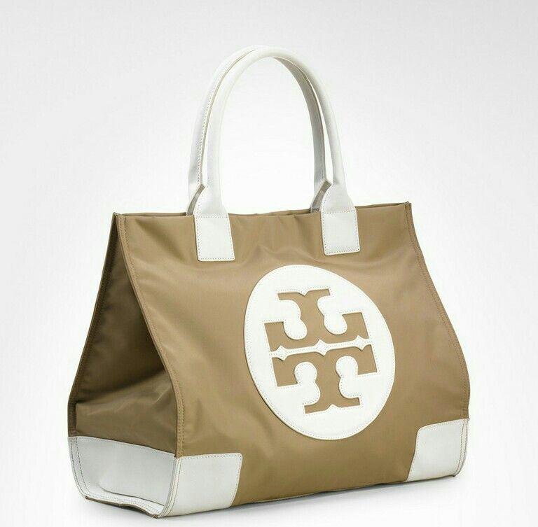Great bag for summer