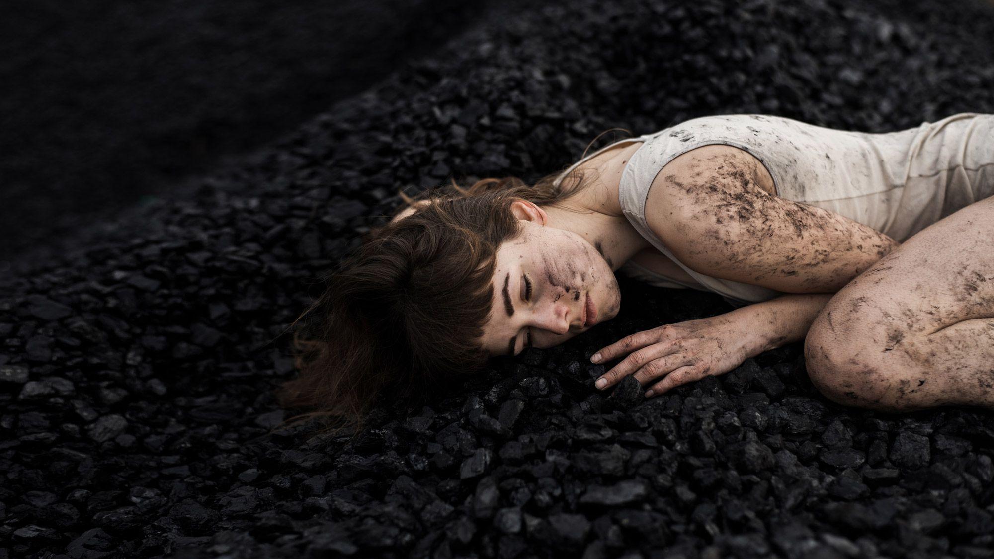 coalhill_3