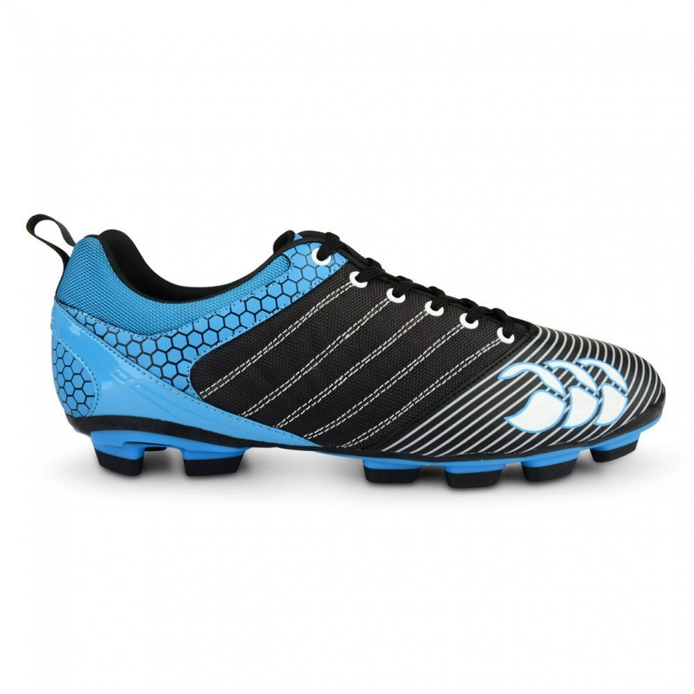 SneakersBoots Ccc Touch BootRugbyAdidas Blade Rugby UqSpMVz