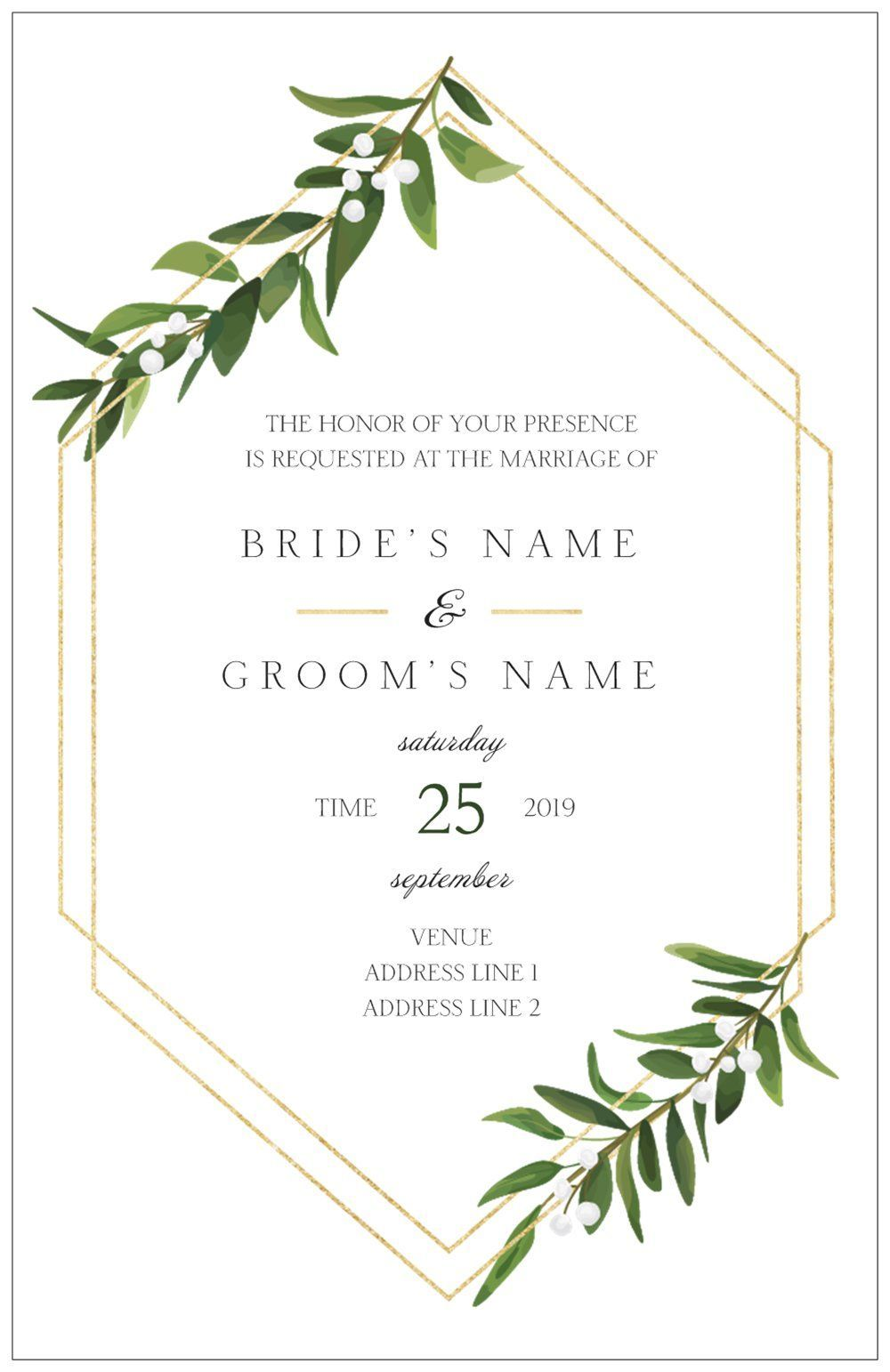 Custom Wedding Invitations Announcements Vistaprint Custom Wedding Invitations Beach Wedding Invitations Wedding Invitations