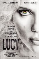 the indonesia book lucy going by film subtitle