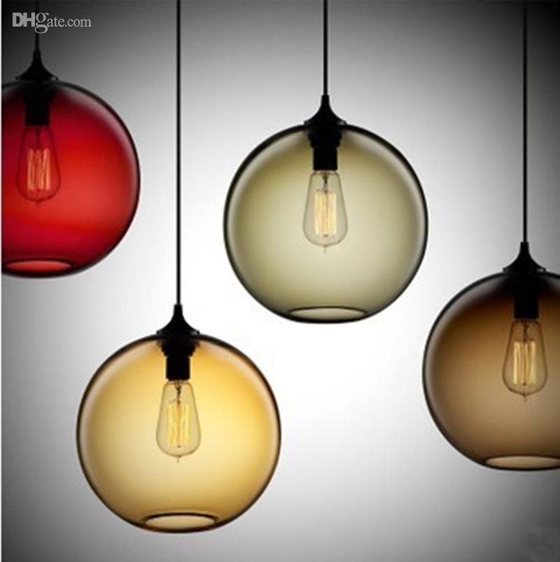 Wholesale led warm light bulb buy niche glass pendant lamp wholesale led warm light bulb buy niche glass pendant lamp vintage aurora ceiling hanging pendant mozeypictures Image collections