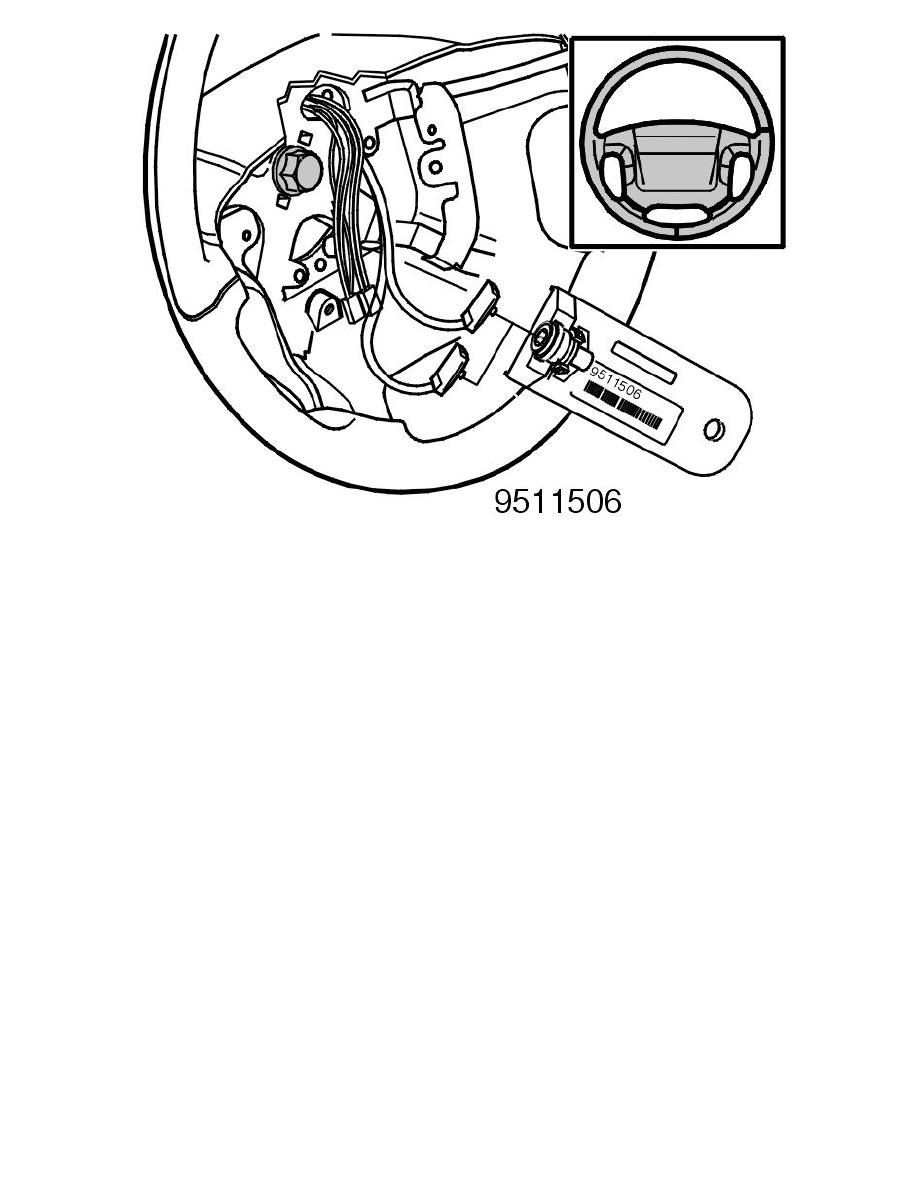 Beautiful volvo 850 radio wiring diagram images the best