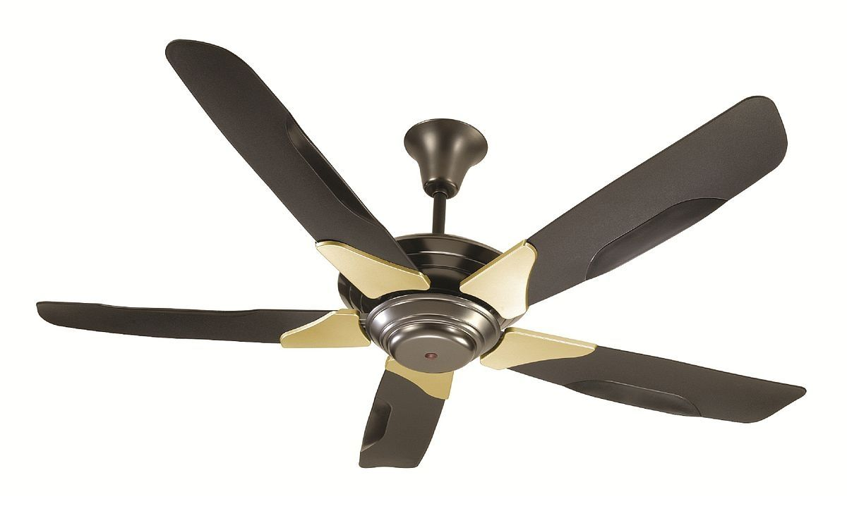 Oiling old hunter ceiling fans onlinecompliancefo