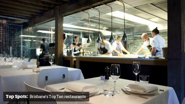 Open Restaurant Kitchen Designs Google Search Interior Design Pinterest Restaurants