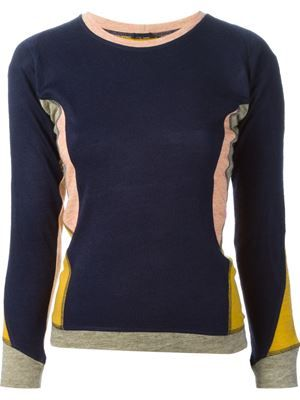 Designer Knitwear for Women 2014/15 - Farfetch