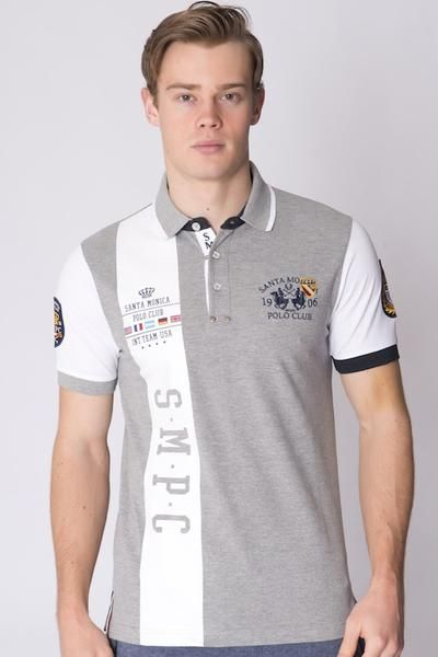 New In Mens Polo T Shirts Polo Polo T Shirts