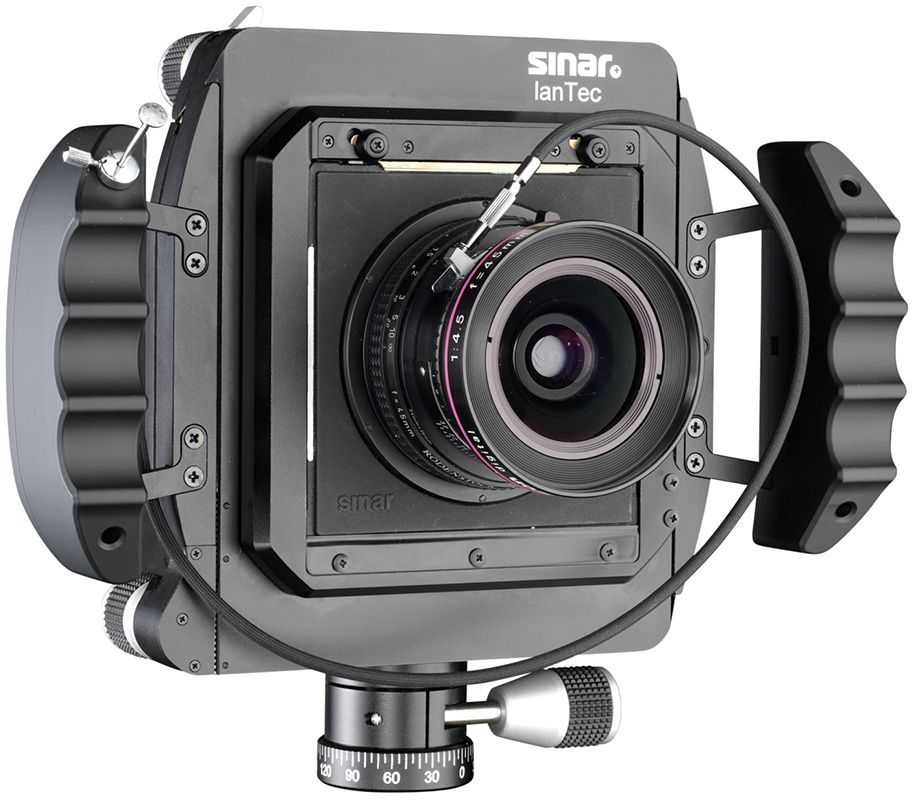 New Sinar Lantec Camera Gear Pinterest Cameras Photography